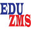 Picture of ZMS Admin
